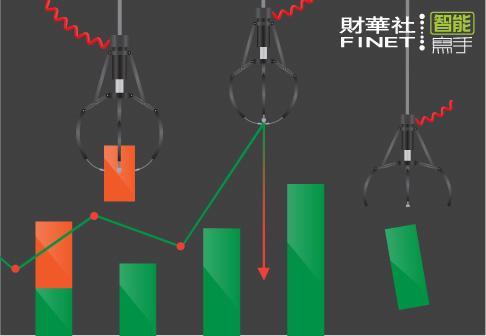 2月11日港股沽空比例