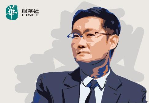 騰訊(00700-HK)市值為何跌破5萬億
