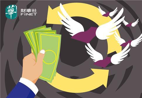 先健科技(01302-HK)回購100萬股 涉資143.2萬港元
