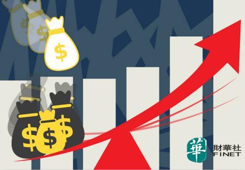 【權益變動】匯財金融投資(08018-HK)獲股東張雄峰增持161萬股