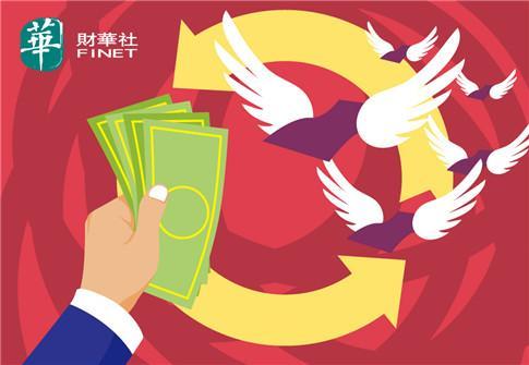 晨訊科技(02000-HK)回購358.8萬股 涉資114.91萬港元