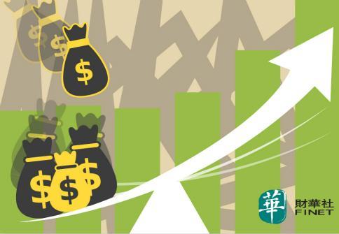 【權益變動】金風科技(02208-HK)獲Schroders Plc增持256.62萬股