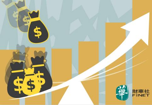【權益變動】太平洋網絡(00543-HK)獲主席林懷仁增持20萬股