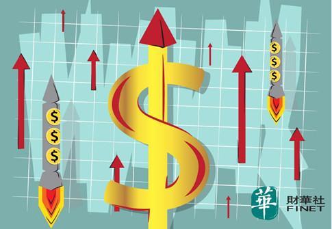 【權益變動】港通控股(00032-HK)獲執董張松橋兩日增持3.4萬股