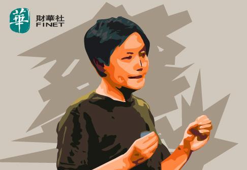 小米集團-W(01810-HK)回應「百億年薪員工」正是雷軍 再提捐贈的承諾