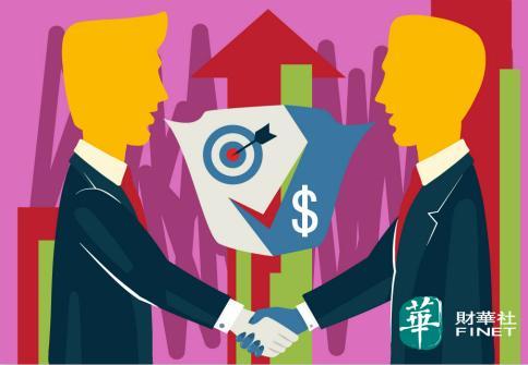 中國證監會正式发布公司債发行與交易管理辦法 增加限制結構化发債條款