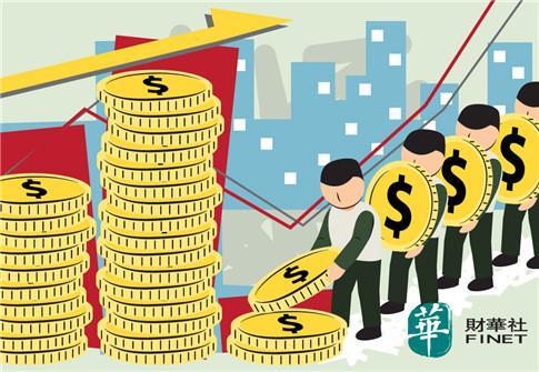 現代牧業(01117-HK)配股籌約15.52億用於開發及擴展畜群規模、潛在併購