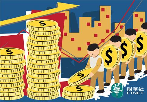 百德國際(02668-HK)配股共集資2億