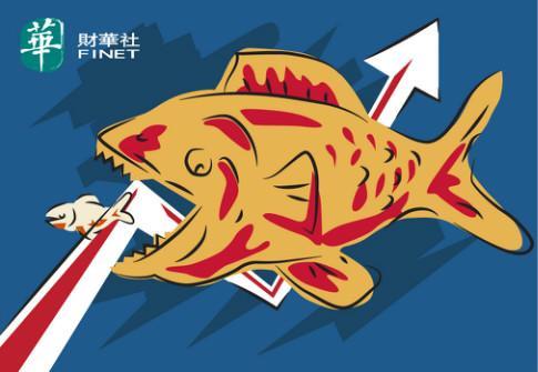 中國油氣控股(00702-HK)擬收購貴州城市燃氣管道基礎設施