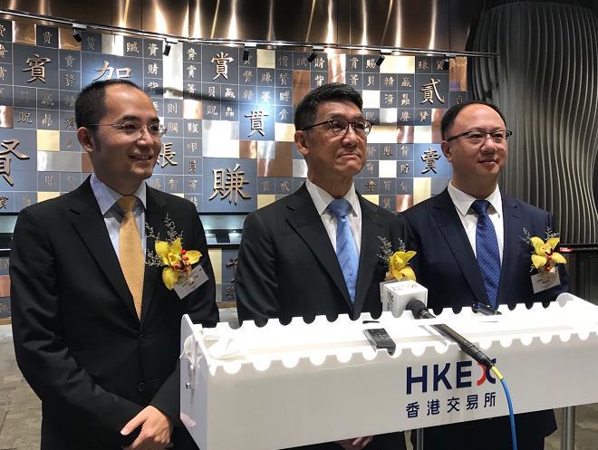 中國抗體-B(03681-HK)授出約1006.24萬份受限制股份單位