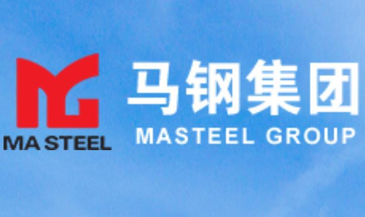 馬鋼(00323.HK)放棄向參股公司增資