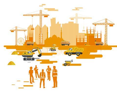 中國機械工程(01829-HK)就古爾巴西水利樞紐項目簽署了合同