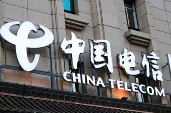 中國電信牽頭發佈全球首個《5G SA部署指南》