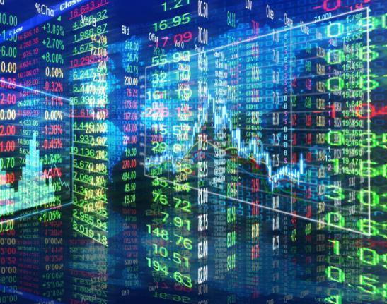 A股三大指數漲跌不一創指跌0.44%% 科技股全面下挫