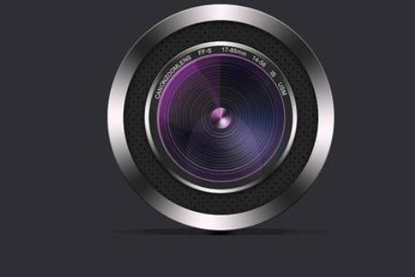 【異動股】3D攝像頭板塊高開,勁拓股份(300400-CN)漲停