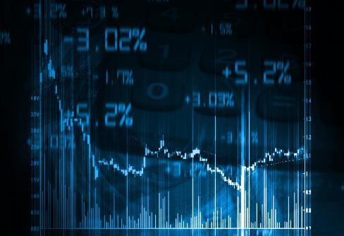 【異動股】MLCC板塊拉升,風華高科(000636-CN)跌4.89%