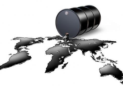 國際油價跳漲逾5% 受助於特朗普將出院的消息和挪威油氣田關閉