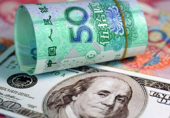 IMF歷史性的決定﹗批准6500億美元SDR分配藉此提振全球流動性
