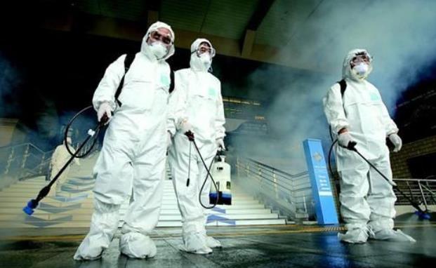 全球新型肺炎逾350萬 歐委會網絡會議籌款研發疫苖
