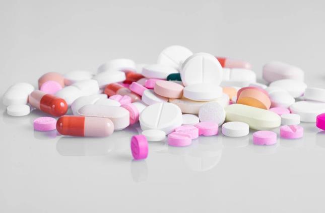中泰國際:藥明康德業務為持續性業務且現金流穩定 給予增持評級