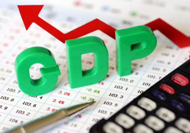 中國今年料續不設GDP增長目標 長期隱含增速4.5-5%--大華銀行