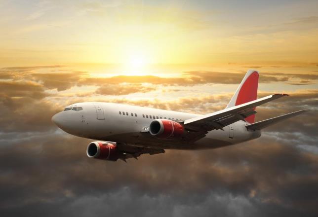 國際航協:3月份航空客運需求因旅行限制斷崖式暴跌