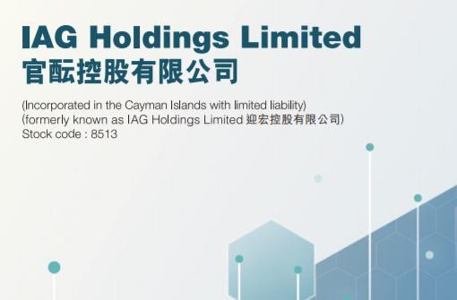 【權益變動】官醞控股(08513-HK)被股東許凱和減持1212.8萬股