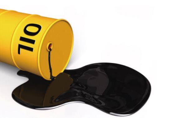 澳大利亞斥資近億澳元儲備原油