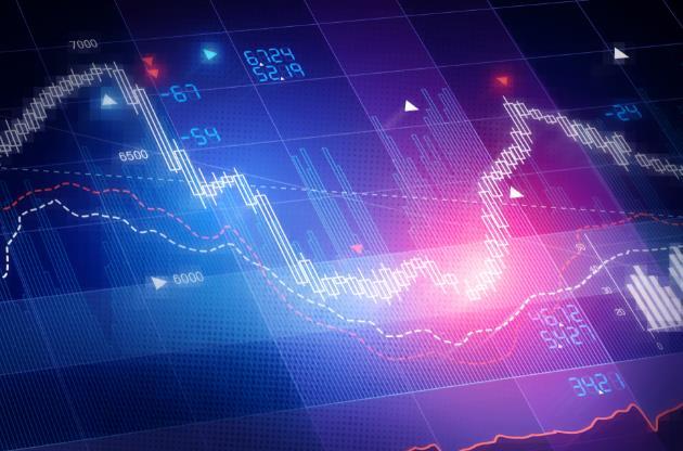 【異動股】HIT電池板塊下挫,邁為股份(300751-CN)跌4.94%