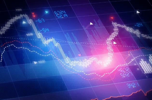 【異動股】RAFFLESINTERIOR(01376-HK)跌10.17%
