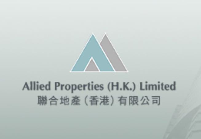 聯合地產(00056-HK)就私有化被拒上訴