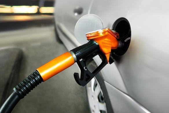 沙特5月石油出口料降至近10年最低 因需求下滑--消息人士
