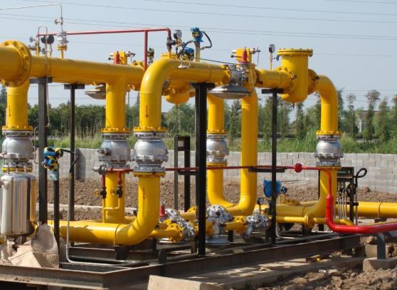 中石油(00857-HK)料天然氣將成為「成長性」業務