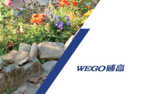 大摩維持威高股份(01066-HK)目標價17港元 股價跌1.35%