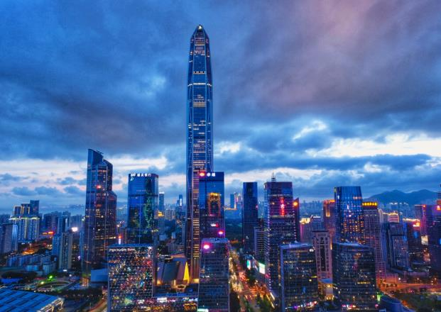 中國平保(02318-HK)旗下壽險上半年保費收入2806億元