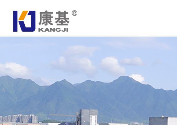 【異動股】康基醫療(09997-HK)漲5.616%