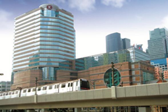 【盈警】港鐵公司(00066-HK)料年度股東應佔淨虧損約為48億