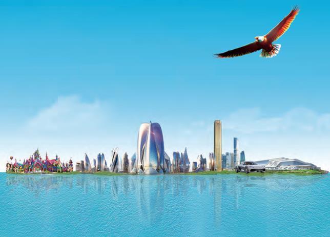 中國恒大(03333-HK)將提前贖回2023年到期161億港元的可換股債券