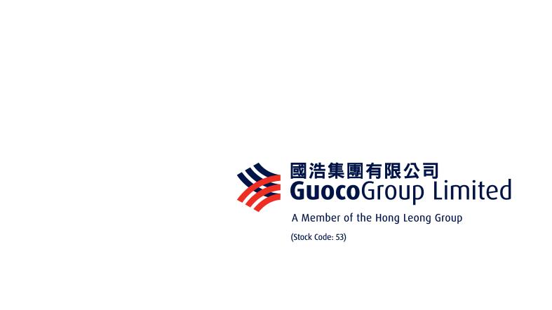 國浩(00053-HK)半年盈利跌6% 年度餘下時間的前景仍然充滿挑戰