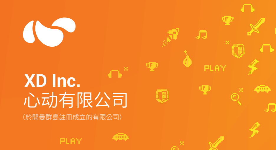 心動公司(02400-HK)料去年淨利潤跌逾88%