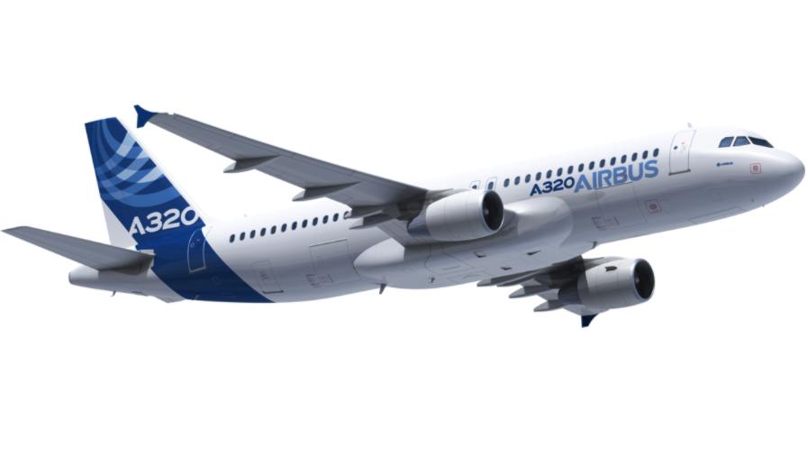 中國飛機租賃(01848.HK)向ARI購入四架連約飛機