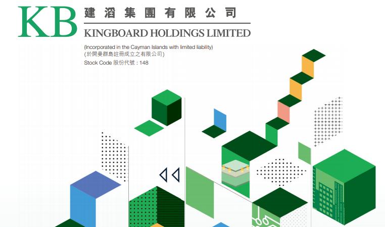 【異動股】建滔(00148-HK)大股東折讓配股減持,股價挫7.6%