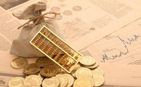 2017年全球買基金的錢超2萬億美元,其中42%竟是買了它!