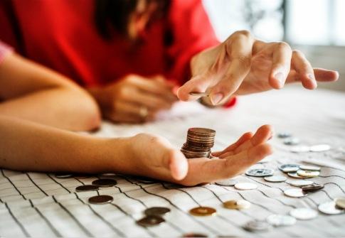 【華創宏觀·張瑜】不可忽視的財政「積攢」--每週經濟觀察
