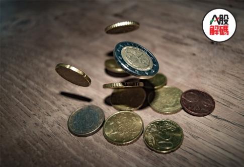 利潤與股價背離,歐菲科技可以否極泰來嗎?