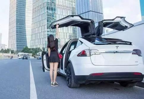 騰訊加持,汽車自媒體「有車以後」獲2億元D輪融資 | 投資速遞