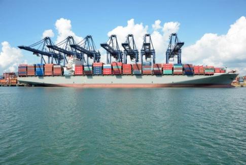 【華創宏觀·張瑜】全球貿易拐點顯現 國内經濟風險兌現——12月貿易數據點評