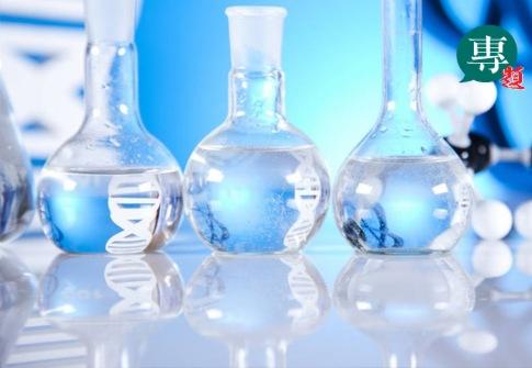 【醫藥探針十七】遠大醫藥:内生+外延,一場原料藥廠商的轉型探索