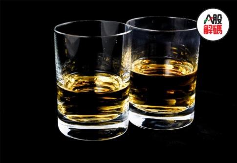 淨利高達235億元的五糧液賣的不是酒,是液體黃金?