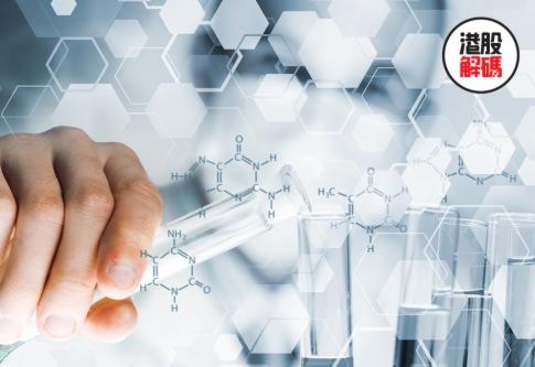 雙鹭藥業:來那度胺的中國化